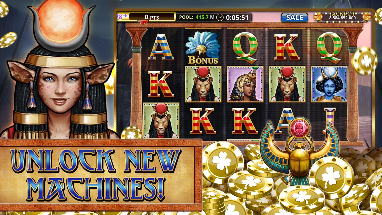 Играй в бесплатную рулетку онлайн без скачивания