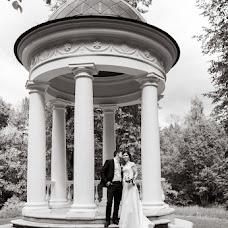 Wedding photographer Galina Zhikina (seta88). Photo of 25.01.2018
