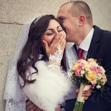 Wedding photographer Saviovskiy Valeriy (Wawas). Photo of 02.01.2014