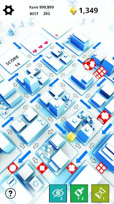 Fez - The Maze Cityのおすすめ画像5
