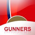 Gunners News icon