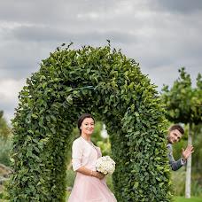 Wedding photographer Bogdan Velea (bogdanvelea). Photo of 13.03.2018
