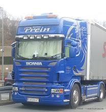 Photo: SCANIA R560 ----> www.truck-pics.eu