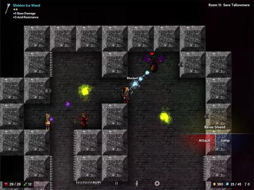 Tallowmere 352.2 screenshots 11