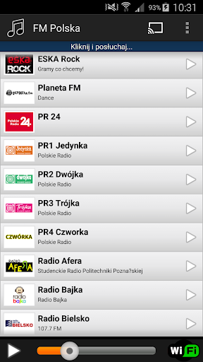 FM Polska