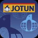 Jotun ColourMatch icon