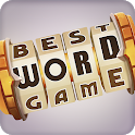 Cryptex - find Words icon