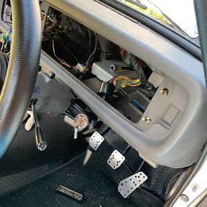 サニートラックのカスタム事例画像 たふさんの2020年08月02日10:32の投稿