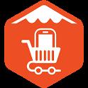 Mobikul Magento Marketplace icon