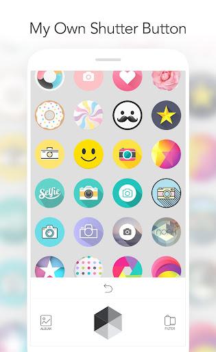 Noah Camera 1.3.3 screenshots 6