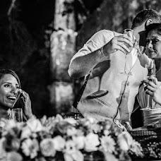 Fotógrafo de bodas Gerardo Rodriguez (gerardorodrigue). Foto del 29.07.2015
