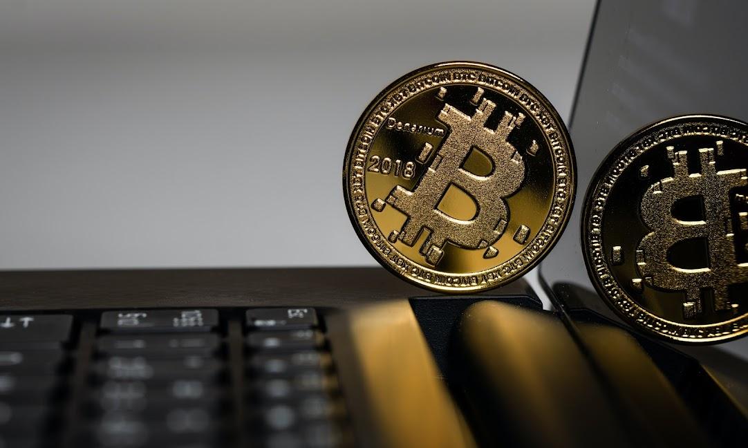Najvažnije stvari koje treba znati o trgovanju kriptovalutom