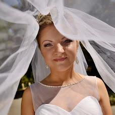 Svatební fotograf Erik Imrovič (fotoimrovic). Fotografie z 10.04.2019