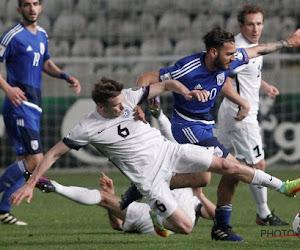 Zulte Waregem gaat achtste (!) transfer halen bij Juventus (en nummer negen ook in de pijplijn)