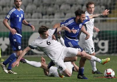 Hij was nog titularis tegen Lazio Roma, nu behoort Juventus-huurling niet eens tot de selectie tegen Vitesse