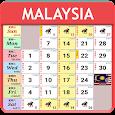 Malaysia Calendar 2018 - 2020 HD apk