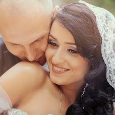 Wedding photographer Maks Krypaev (photomax). Photo of 07.03.2016