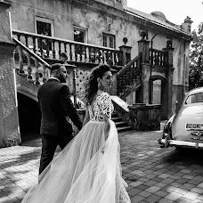 Wedding photographer Karolina Šližytė (portraitsbykaro). Photo of 27.11.2017