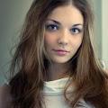 Анна Игоровна