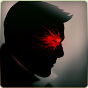41148 MOD APK 11.3 (Free Purchases)