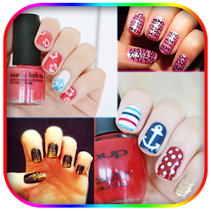 Fabulous Latest Nail Art Trends 2017 16 Almost Inspiration Article
