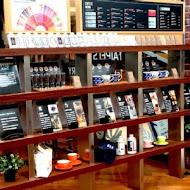 【彰化】The Planet 咖啡