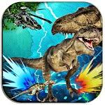 Dinosaur Classic Park 1