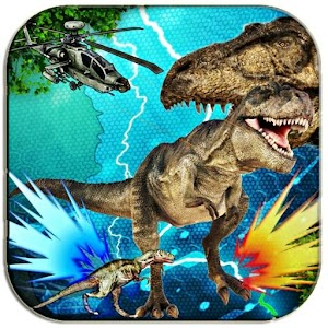 Dinosaur Classic Park 1 for PC and MAC