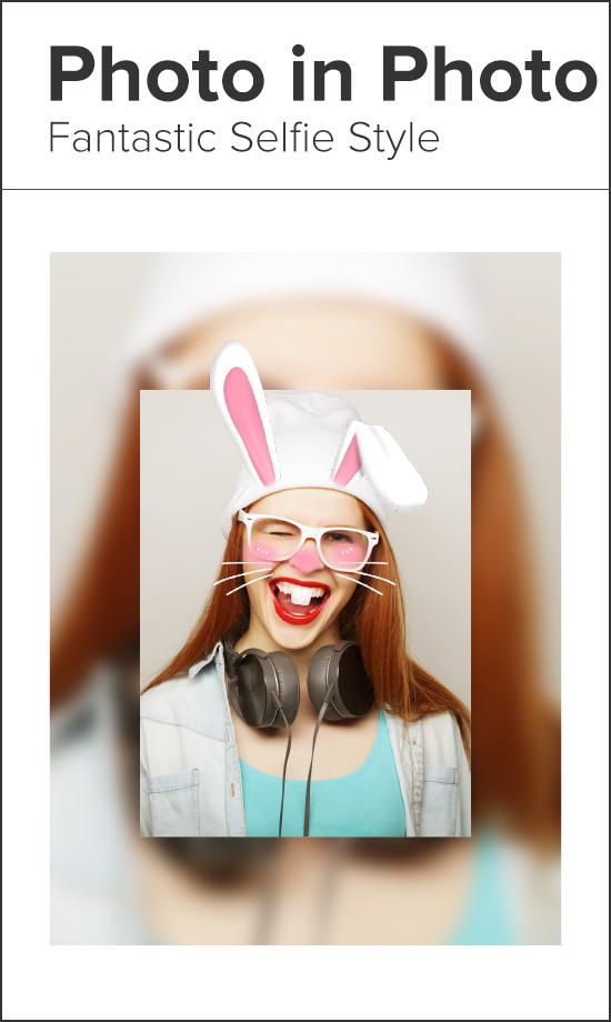 Photo Grid:Photo Collage Maker screenshot #2