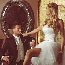 Wedding photographer Gergo Sepsi (gergosepsi). Photo of 23.08.2014