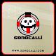 SONOCALLI Radio Download for PC Windows 10/8/7