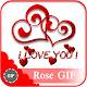 I Love You Gif for PC-Windows 7,8,10 and Mac