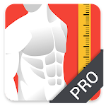 Lose Weight in 20 Days PRO 3.0.5 (Paid)