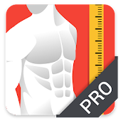 Lose Weight in 20 Days PRO