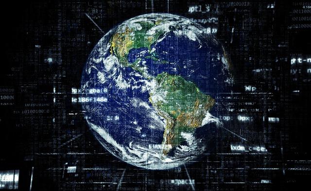 earth-2254769_640.jpg