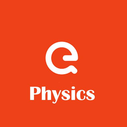EduQuiz : Physics