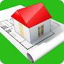 Home Design 3D - FREEMIUM APK icon