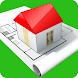 Home Design 3D - FREEMIUM image