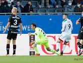 """Zulte Waregem reageert na nieuwe nederlaag: """"Erg onterecht"""" en """"Mentaliteit zat goed"""""""