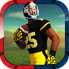 Touchdown: Gridiron Football icon
