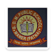 B D M PUBLIC SCHOOL Download on Windows