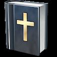 Random Bible apk