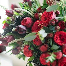 Wedding photographer Pavel Sepi (SEPI). Photo of 25.01.2015
