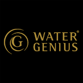 My WaterGenius