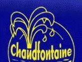 [Lie] Trois bons points pour Chaudfontaine