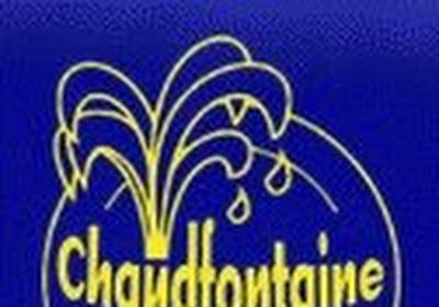 [Lie] Chaudfontaine poursuit sa remontée