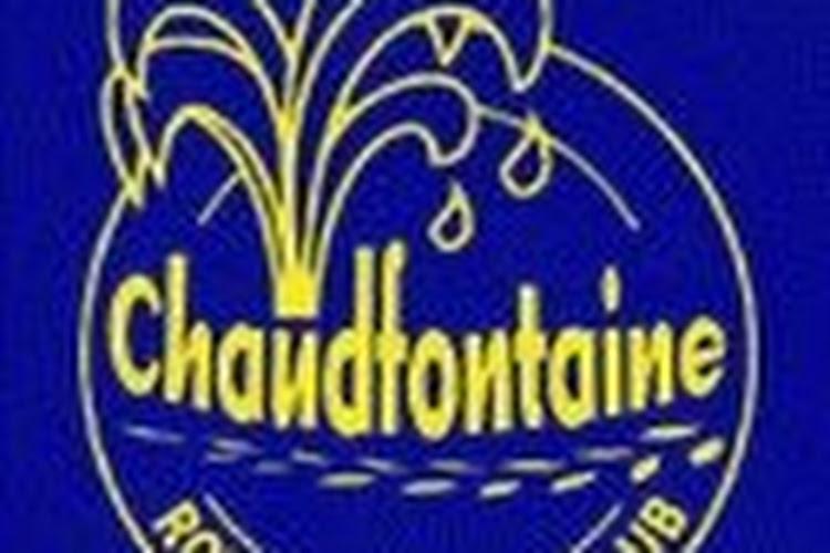 [Lie] Huit buteurs différents pour saluer la victoire de Chaudfontaine