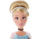 DohIce Princess (app)