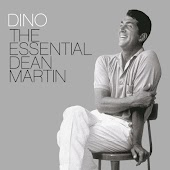 Dino The Essential Dean Martin