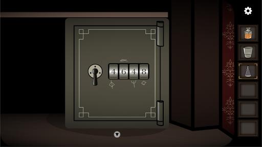Strange Case: The Alchemist modavailable screenshots 16